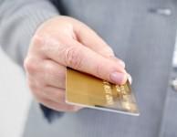 Existují vůbec nebankovní kreditní karty, a jaké mají podmínky? Může získat kreditní kartu i člověk bez příjmu nebo bez ověřování v registru?