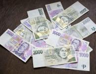 Pokud si potřebujte nutně půjčit peníze, pak pro vás máme připravenou půjčku, kde můžete získat částku od 5000 Kč až do 166.000 Kč.