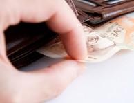 Pak je tady pro vás řešení v podobě rychlé půjčky. Ta je k dispozici i bez doložení příjmu.