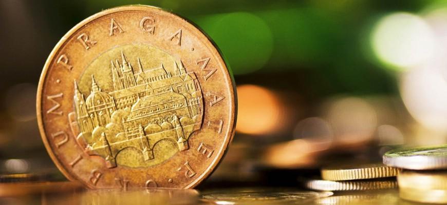 Tedy krátkodobý nebankovní úvěr do 20 tisíc korun se splatností na 1 – 4 týdny. Nejčastěji se jedná o půjčku do 5000 Kč.