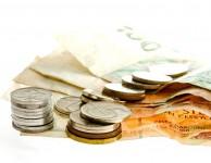 Půjček, které jsou poskytovány, i bez požadavku na doložení příjmu existuje celá řada.