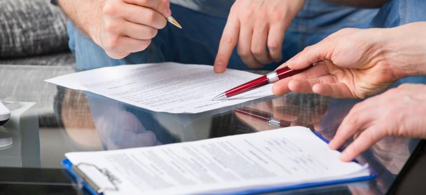 Peníze si můžete půjčit úplně zadarmo. Pro nové klienty totiž platí akce – první půjčka zdarma.