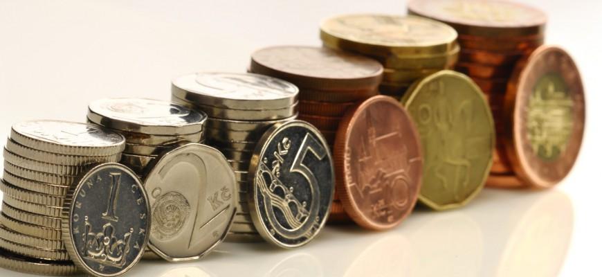Někde si mohou lidí půjčit jen několik tisíc – půjčky bez příjmu do 10000 Kč nebo do 15000 Kč.