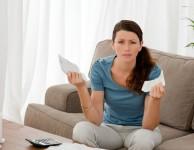 Můžeme vám zaručit okamžité vyplacení dohodnuté sumy ihned po schválení vaší žádosti. Je to jistá půjčka bez rizika.