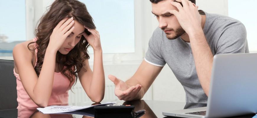 Co nabízí tato půjčka na směnku? Kolik peněz a za jakých podmínek můžete touto formou získat?