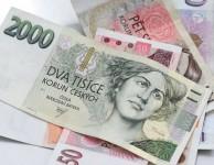 Pak by se vám mohla líbit tato rychlá půjčka, kde můžete získat až 45000 Kč.