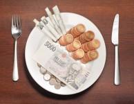 I vy si můžete rychle zapůjčit peníze. Jde to velmi rychle. Půjčka vám může být vyplacena na účet už do jedno hodiny.