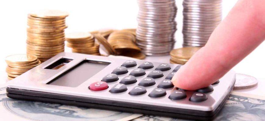 Nejlevnější půjčka před výplatou – peníze ihned na účet