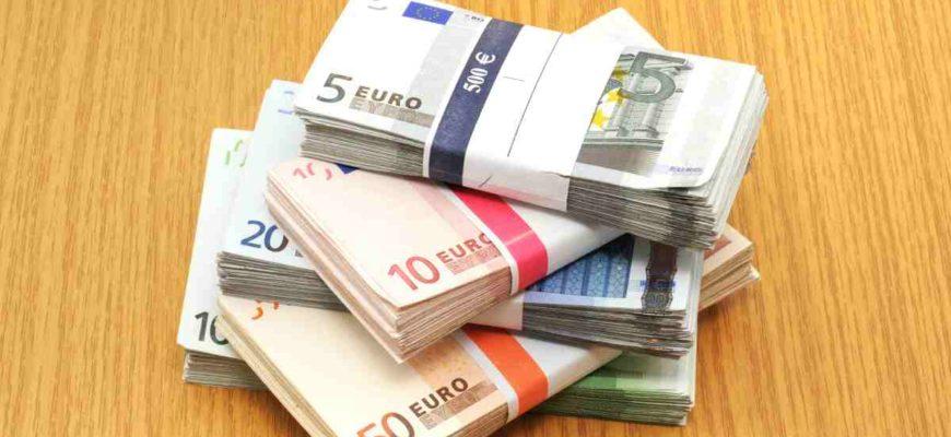 Jednou z možností, jak sehnat peníze i v sobotu a v neděli, je tato nebankovní finanční nabídka.