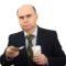 Lichvářské půjčky – pozor na podvodníky