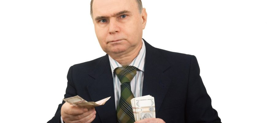 Nebankovní půjčky bez příjmu a bez registrů