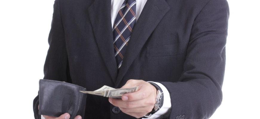 Půjčky pro nezaměstnané se dají najít především u nebankovních úvěrových společností.