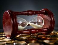 Půjčky pro lidi s exekucí na plat obvykle poskytujeme v rozmezí od 5000 Kč do 150 000 Kč.