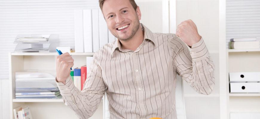 Rychlá půjčka před výplatou – až 15000 Kč do 30 minut na účet