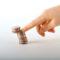 Okamžitá půjčka 8000 Kč na účet bez úroků a bez ručitele