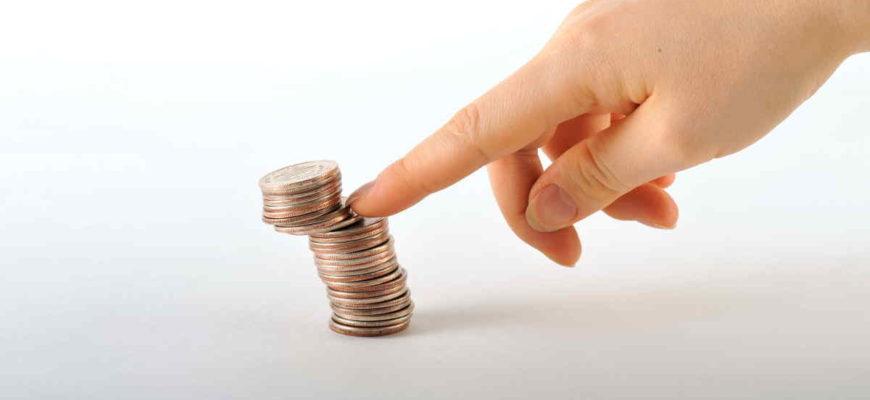 Potřebujete okamžitě půjčit peníze? Tady můžete dostat až 8000 Kč na cokoliv i bez ručitele, bez zástavy a bez placení poplatků předem. Vše potřebné vyřídíte online, přes internet, do 10 minut. Potřebujete jen občanku a výpis z bankovního účtu. Šance na peníze i pro důchodce nebo maminky na mateřské.